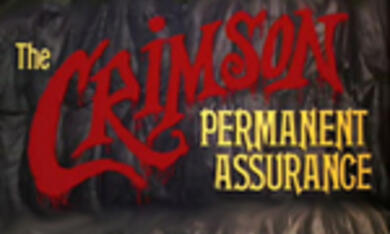 The Crimson Permanent Assurance - Bild 1