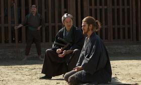 Silence mit Andrew Garfield und Tadanobu Asano - Bild 3