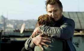 96 Hours - Taken 2 mit Liam Neeson - Bild 34