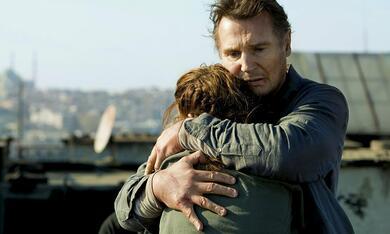 96 Hours - Taken 2 mit Liam Neeson - Bild 2
