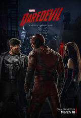 Daredevil Staffel 2 Bs