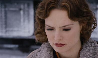 Mord im Orient Express mit Daisy Ridley - Bild 2