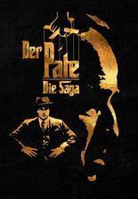 Der Pate: Die Saga