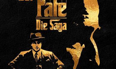 Der Pate: Die Saga - Bild 1