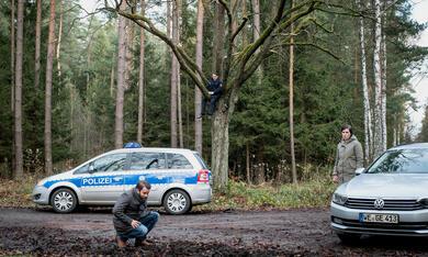 Tatort: Die robuste Roswita - Bild 11