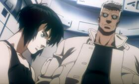 Ghost in the Shell - Bild 15