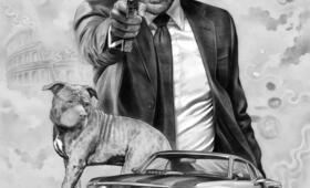 John Wick: Kapitel 2 mit Keanu Reeves - Bild 109