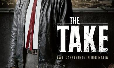 The Take - Zwei Jahrzehnte in der Mafia - Bild 1