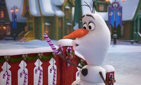 Die Eiskönigin - Olaf taut auf - Bild 18