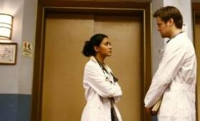 Emergency Room - Die Notaufnahme - Bild 107