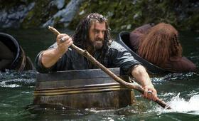 Der Hobbit: Smaugs Einöde mit Richard Armitage - Bild 9