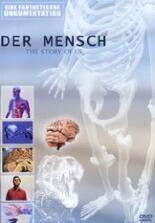Der Mensch - The Story of Us