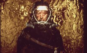 Sphere - Die Macht aus dem All mit Dustin Hoffman - Bild 39