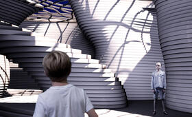 Max Topas - Das Buch der Kristallkinder - Bild 3