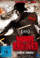 War of the Dead - Band of Zombies