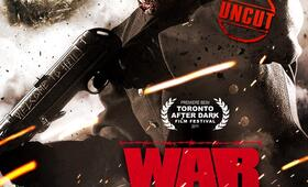 War of the Dead - Band of Zombies - Bild 1