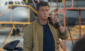 The Expendables 3 mit Sylvester Stallone - Bild 30