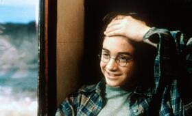 Harry Potter und der Stein der Weisen mit Daniel Radcliffe - Bild 20