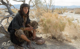 Last Days in the Desert mit Tye Sheridan - Bild 26