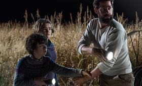 A Quiet Place mit John Krasinski, Millicent Simmonds und Noah Jupe - Bild 30