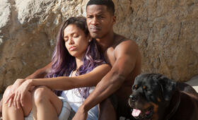 Gugu Mbatha-Raw in Beyond the Lights - Bild 61