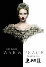 Krieg & Frieden