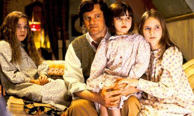 Eine zauberhafte Nanny mit Colin Firth - Bild 1