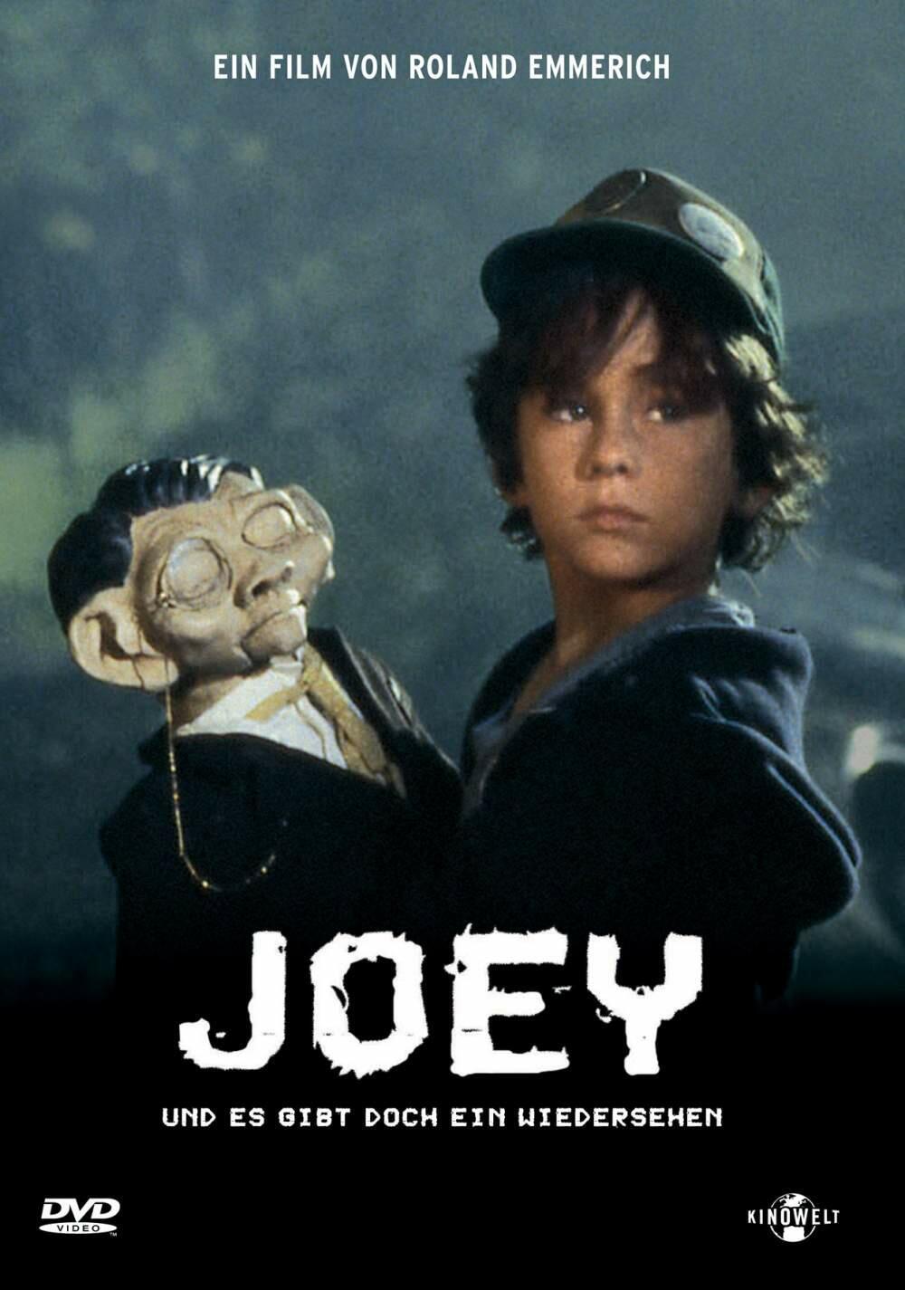 Filme Mit Puppen