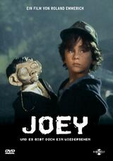 Joey - Poster