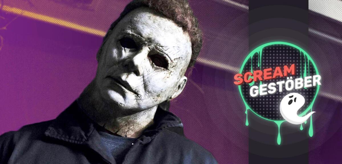 Gute Filme Zu Halloween