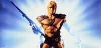Bild zu:  Masters of the Universe