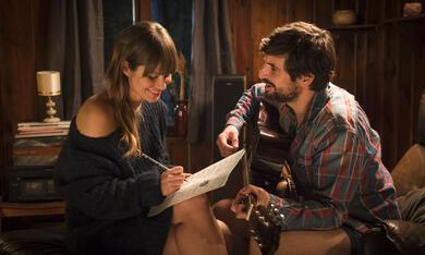 Rockstars zähmt man nicht mit Tom Beck und Cristina do Rego - Bild 1