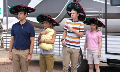 Wir sind die Millers mit Emma Roberts, Jason Sudeikis und Will Poulter - Bild 8