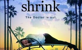Shrink - Nur nicht die Nerven verlieren - Bild 9