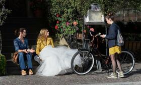 Eine Hochzeit platzt selten allein mit Inka Friedrich, Ella Lee und Teresa Klamert - Bild 4