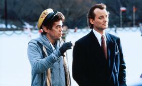 Die Geister, die ich rief... mit Bill Murray und David Johansen - Bild 68