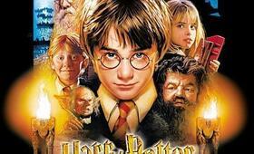 Harry Potter und der Stein der Weisen - Bild 41