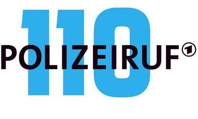 Polizeiruf 110 - Bild 1