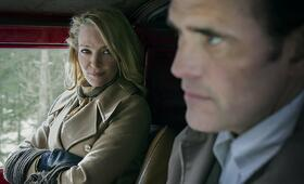 The House That Jack Built mit Uma Thurman und Matt Dillon - Bild 38
