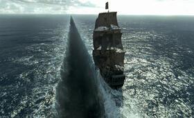 Pirates of the Caribbean 5: Salazars Rache - Bild 6