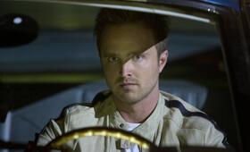 Need for Speed mit Aaron Paul - Bild 46