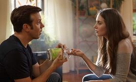 Sleeping with Other People mit Alison Brie und Jason Sudeikis - Bild 23