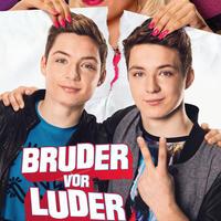 Bruder Vor Luder Online Stream