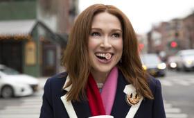 Unbreakable Kimmy Schmidt - Staffel 4 mit Ellie Kemper - Bild 16