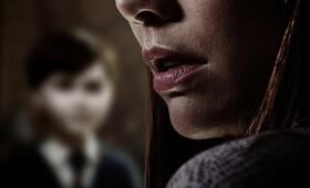 The Boy mit Lauren Cohan - Bild 14