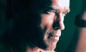 End of Days - Nacht ohne Morgen mit Arnold Schwarzenegger - Bild 220