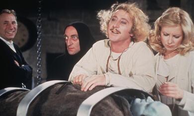 Frankenstein Junior mit Gene Wilder - Bild 6