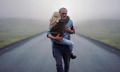 Weißer weißer Tag mit Ingvar Sigurdsson - Bild 11