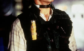 Daylight mit Sylvester Stallone - Bild 156