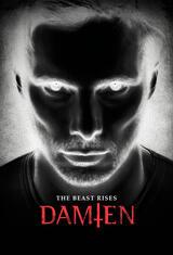 Damien - Poster